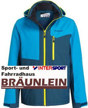 0a62c0c23b05 Sport Braeunlein - S H O P